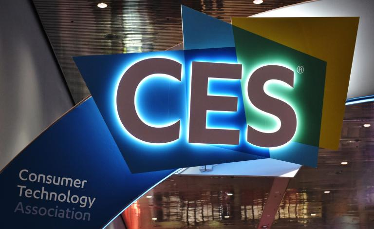 CES 2020: H Apple επιστρέφει μετά από δεκαετίες!