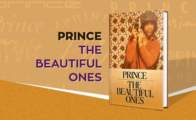 «The Beautiful Ones»: Πως ο Prince έγινε ο Prince