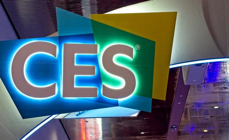 CES 2020: It's the final countdown!