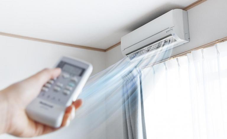 Air condition mini guide: 5+1 tips για σωστή χρήση!