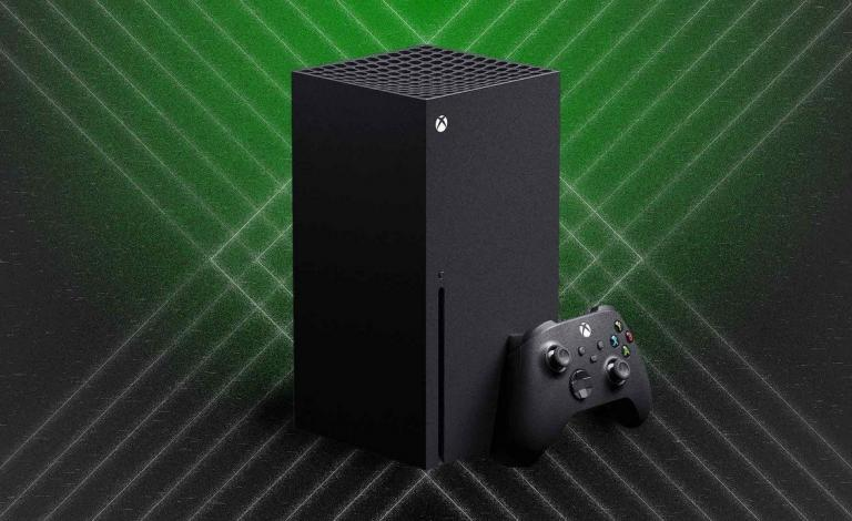 Xbox Smart Delivery: Τα πάντα για τη νέα υπηρεσία & η λίστα με τα games!