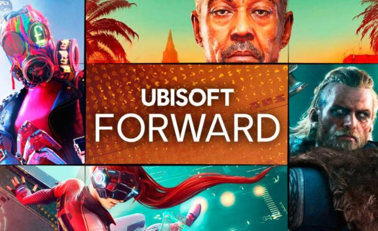 Ubisoft Forward: Far Cry 6, Assassin's Creed Valhalla και Watch Dogs Legion στο προσκήνιο