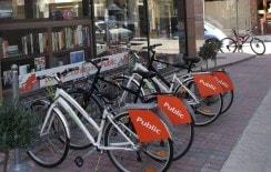 katerini bikes