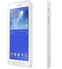 Samsung_Galaxy_Tab_3_Lite_News_Image_001