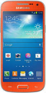 Smartphone-Samsung-Galaxy-S4-Mini-orange-1000-0809403 (1)