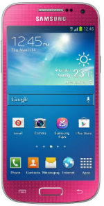 Smartphone-Samsung-Galaxy-S4-Mini-pink-1000-0809404