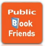Τα Public παρουσιάζουν: Public Book Friends