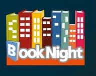 1ο Book Night στο κατάστημα Public του Βόλου!