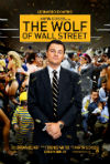 the woilf of wall street