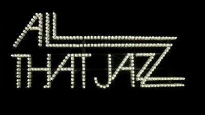 To Popaganda.gr προτείνει: All that jazz…