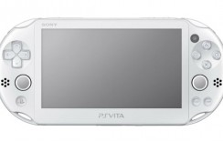 PS Vita Slim Image 03