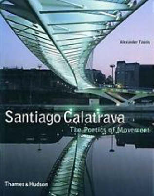 calatrava 6