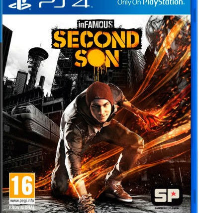 infamous-second-son-1000-0767004