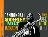 jazz 1 blog