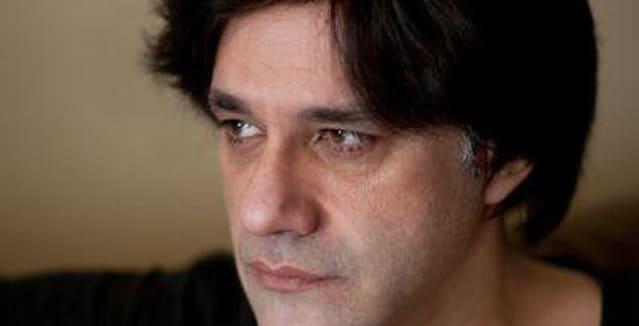 """Φίλιππος Πλιάτσικας: """"Είστε όλοι καλεσμένοι μου"""""""