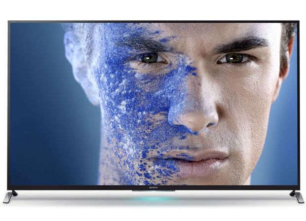 Sony Smart TVs: η νέα σειρά τηλεοράσεων είναι εδώ!