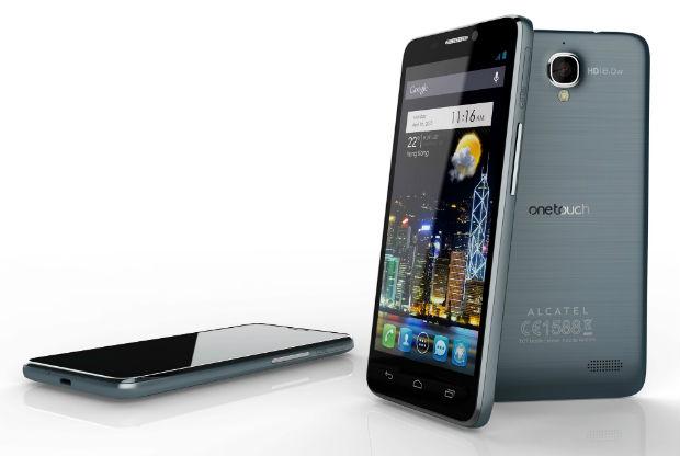 Huawei Ascend G6: Mid range smartphone με 4G!