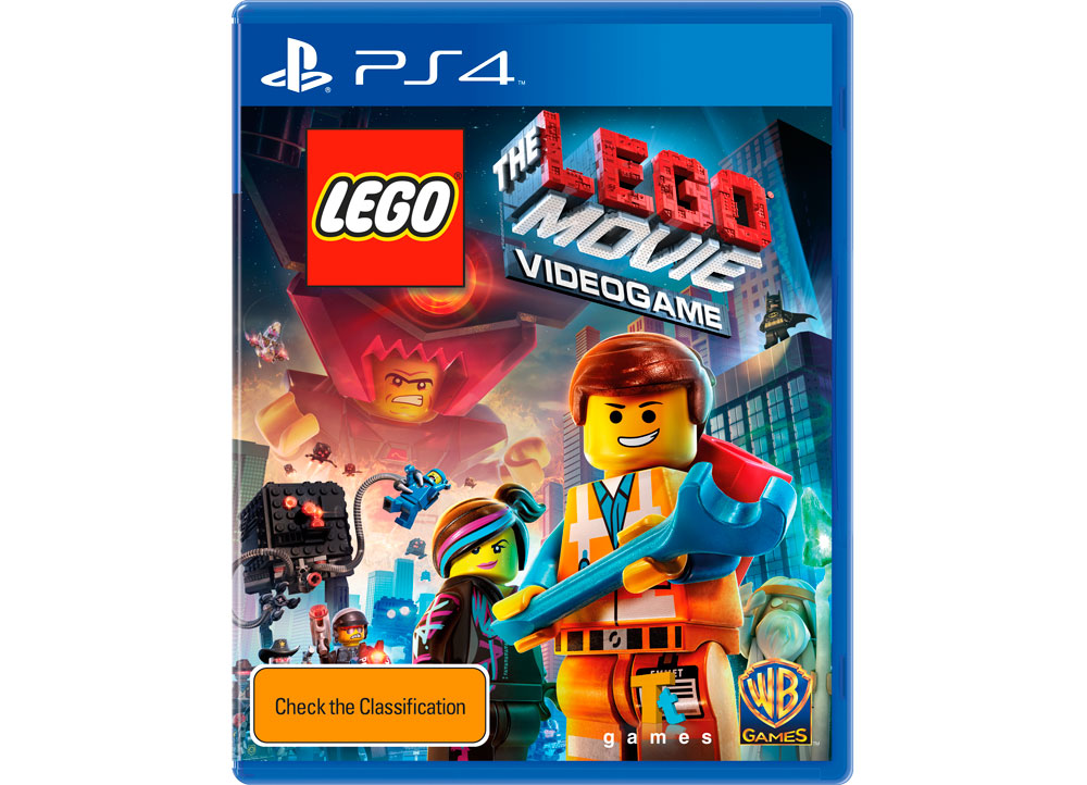 LEGO-MOVIE-videogame-ps4-1000-0811981