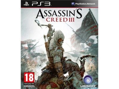 assasins creed game