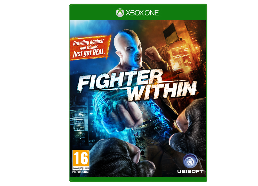 fightr-within-1000-0793457