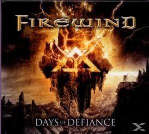 firewind 1