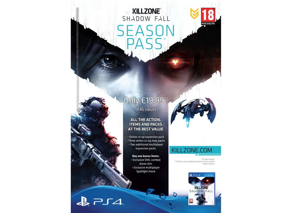 killzone-shadow-pass-season-pass-1000-0811927