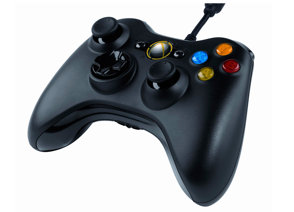 microsoft-xbox-360-controller-wired-1000-0528360