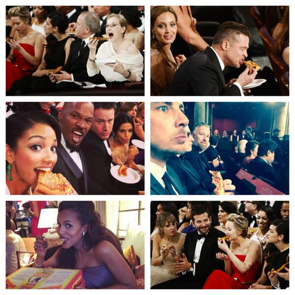 pizza oscars.jpg-large