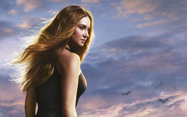 Divergent: Πώς μια απόφαση μπορεί να αλλάξει όλη σου τη ζωή;