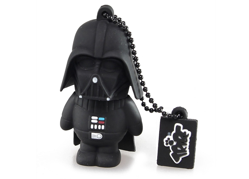 star-wars-darth-vader-8gb-1000-0804141 blog