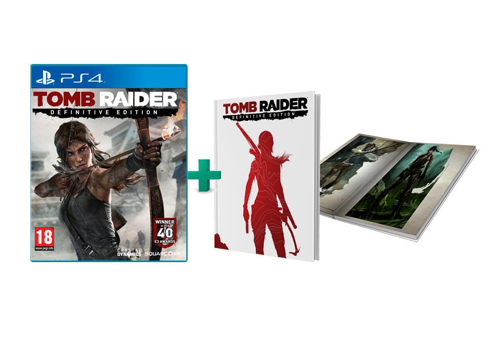 tomb-raider-next-gen-artbook-1000-0809411