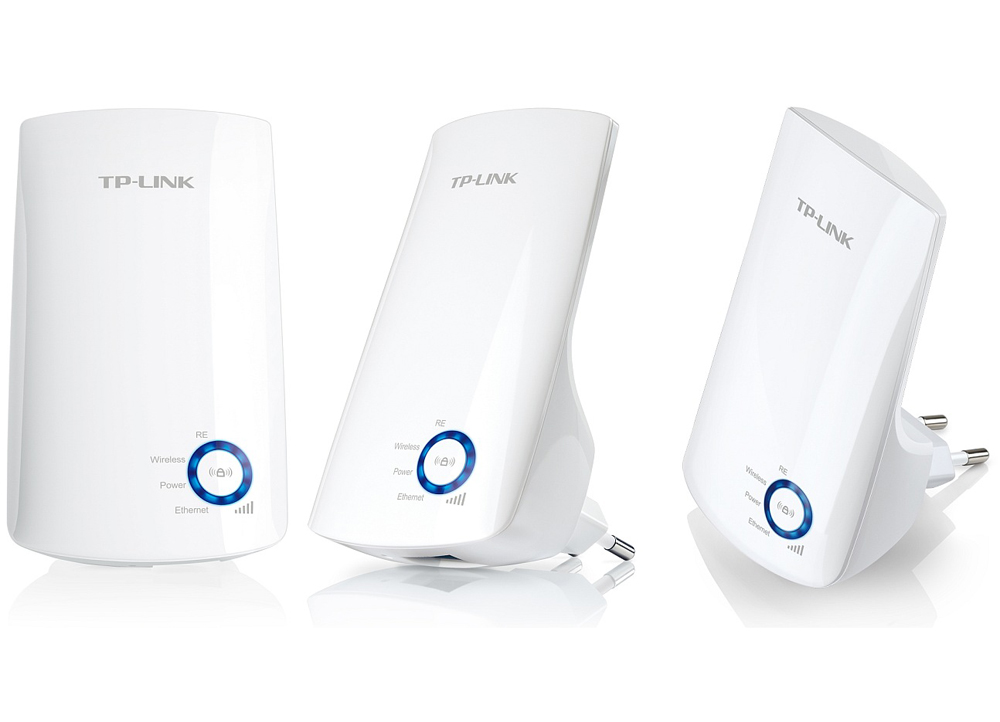 tplink-tl-wa850re-white-left-1000-0761525