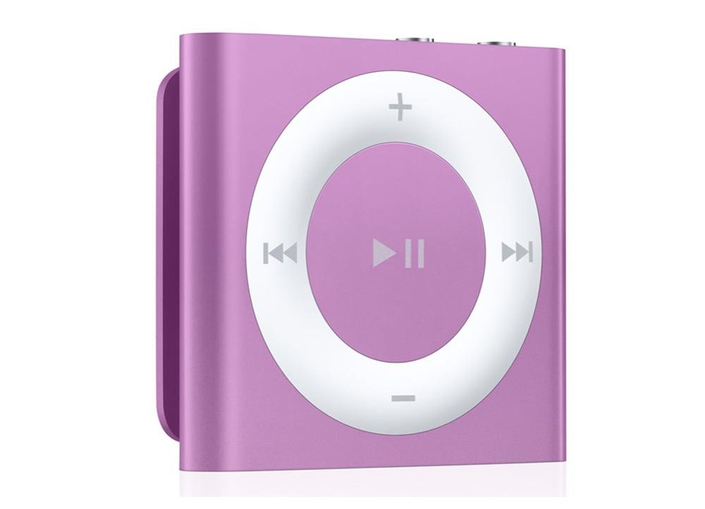 Apple-iPod-Shuffle-MD777BTA-2GB-1000-0699973