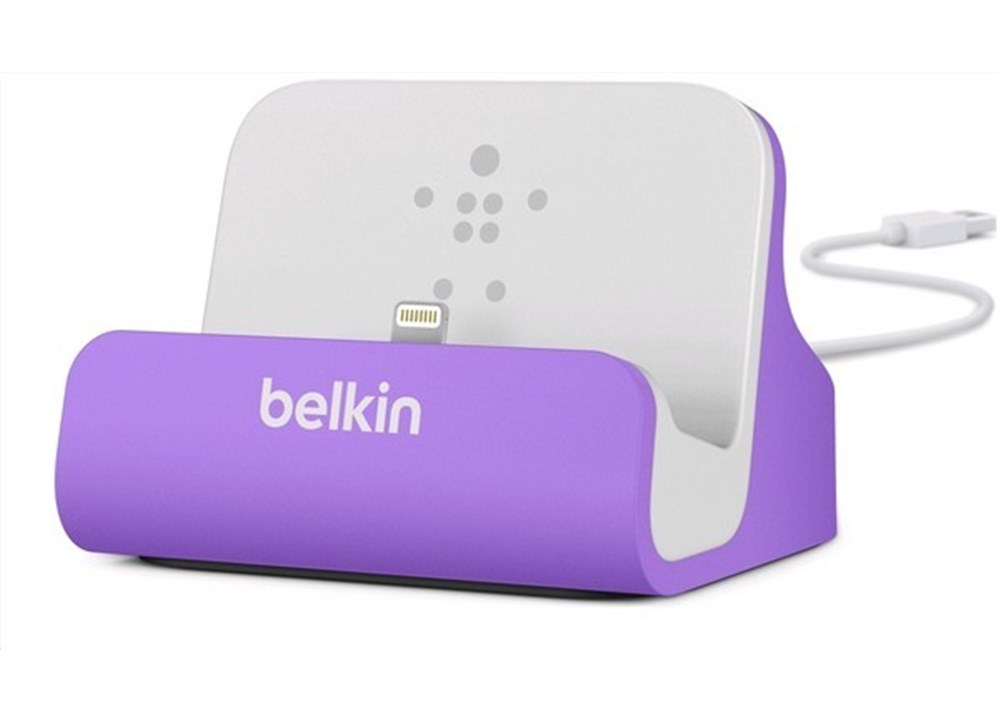 Belkin-Charge-Sync-Dock-iPhone-5-5s-5c-purpple-1000-0805367
