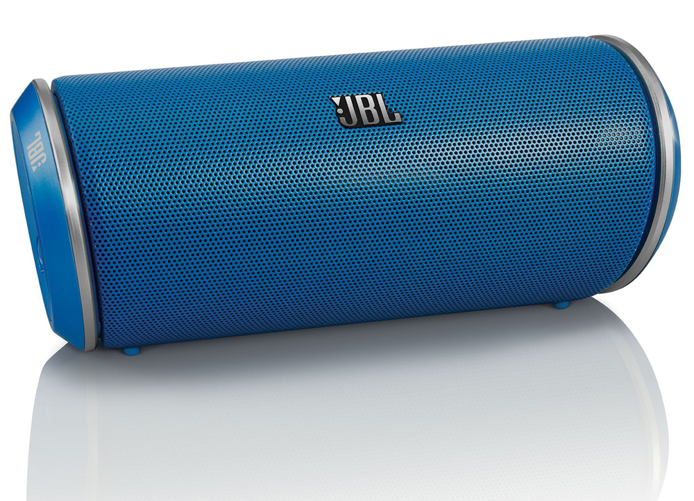 JBL-On-Tour-SoundFlip-Blue-1000-0778214