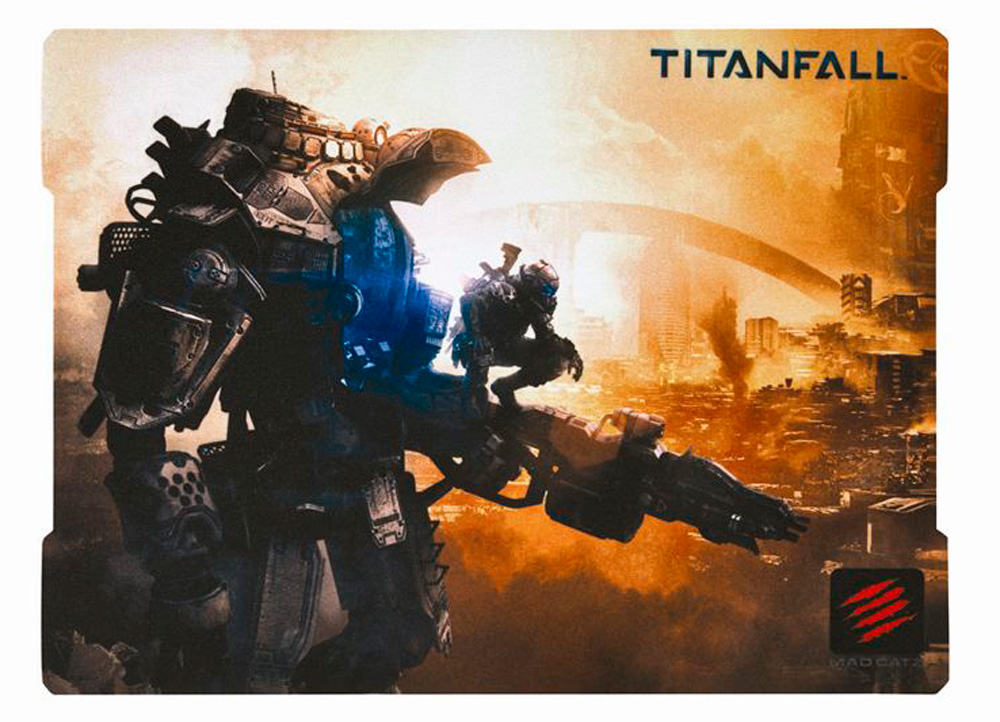 MAD-CATZ-TITANFALL-GLIDE-3-GAMING-SURFACE-1000-0810811