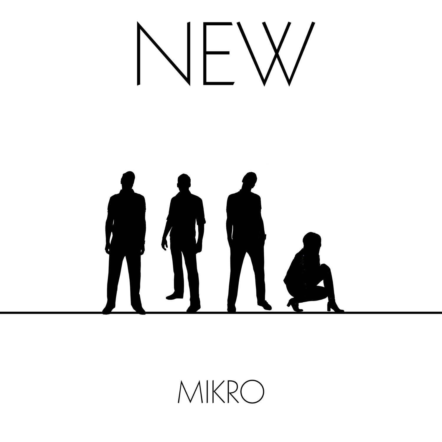 MIKRO-NEW[cover large]