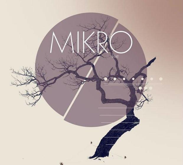MIKRO live XYTHRIO