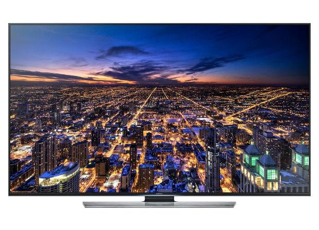 """Πότε μια τηλεόραση χαρακτηρίζεται """"έξυπνη"""";"""