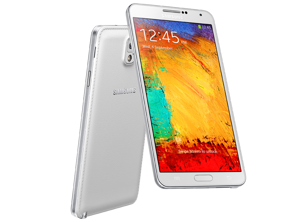 Samsung-Galaxy-Note-3-1000-0778420