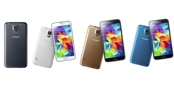 Samsung-reveals-Galaxy-S5-images-specs-Skin-color-and-Market-availability-iAfrica.tv_