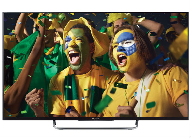 Λάβε μέρος στον διαγωνισμό του Public blog και κάνε δική σου μια τηλεόραση Sony!