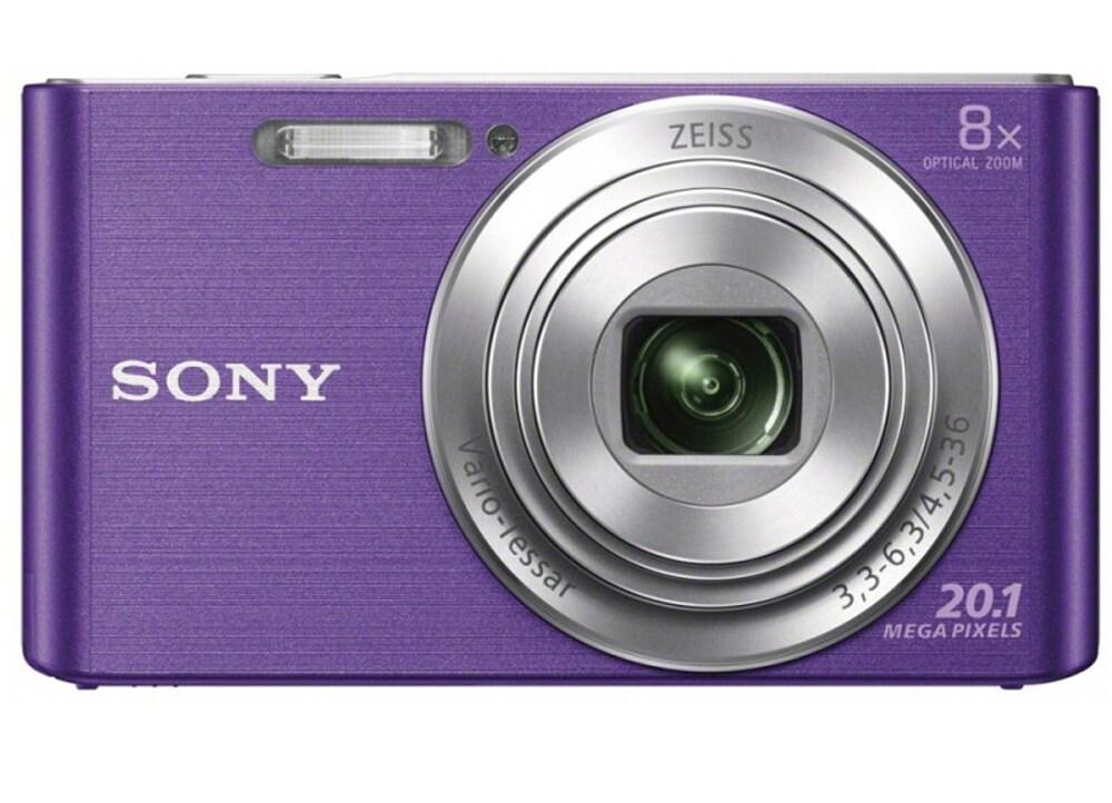 Sony-DSC-W830-1000-0812052