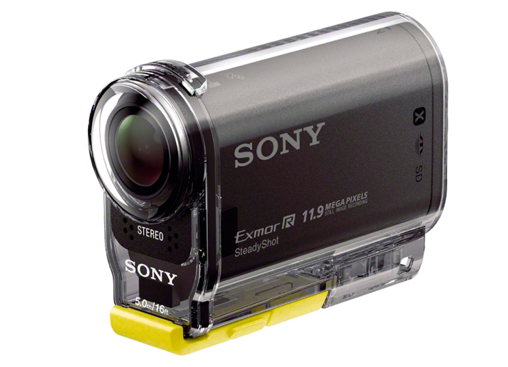 Sony-HDR-AS30-left-1000-0800026