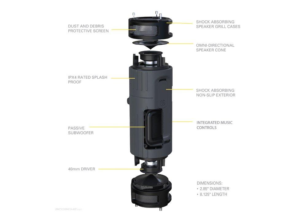 Speaker-Bluetooth-Sosche-Boombottle-Grey-middle-1000-0800031
