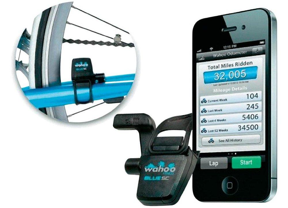 Wahoo-Fitness-Blue-SC-Cycling-Sensor-middle-1000-0729809