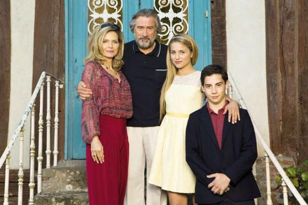 malavita-the-family