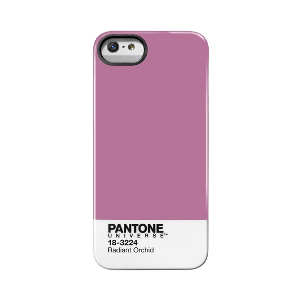 pantone-iphone-5-radiant-orchid