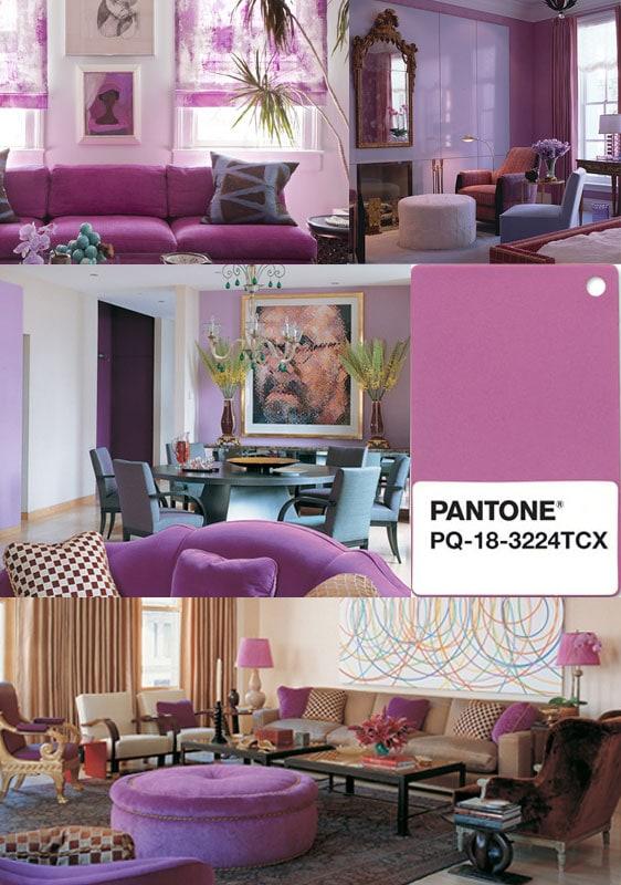 pantone-radiant-orchid-color-2014-1