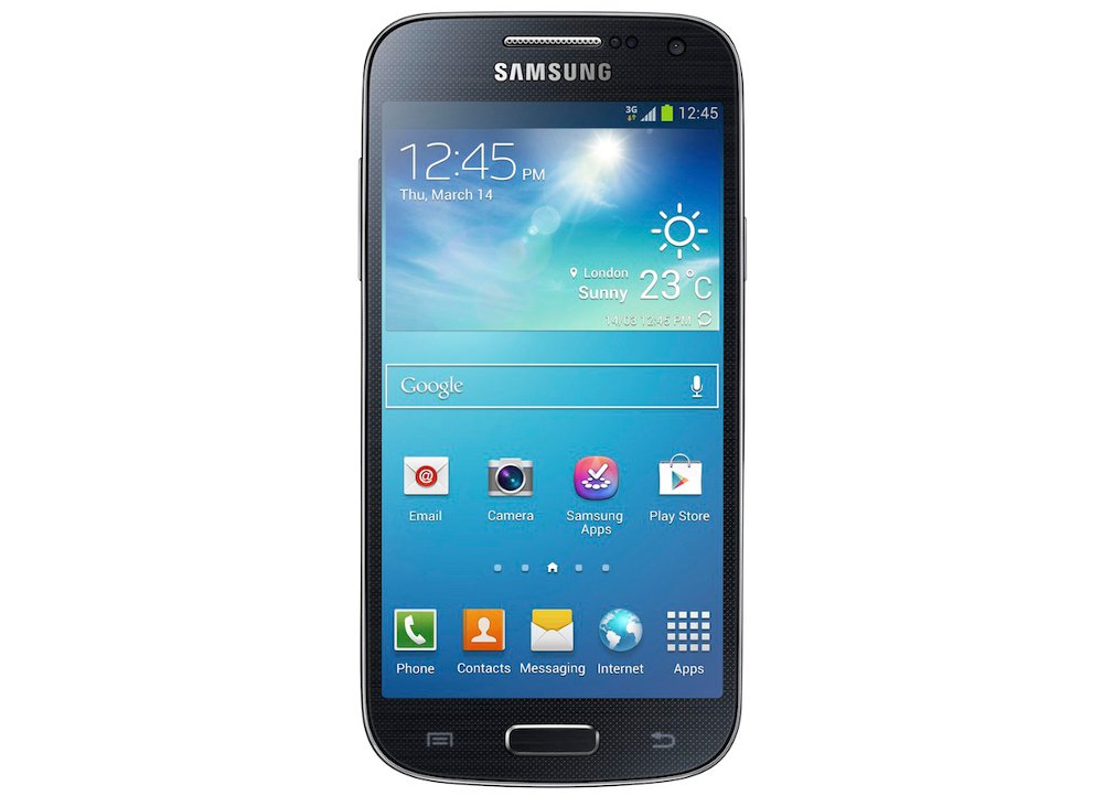 samsung-galaxy-s4-mini-black-1000-0768163